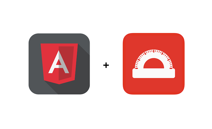 End-to-end testing Angular web apps with Protractor | Stacks & Q's