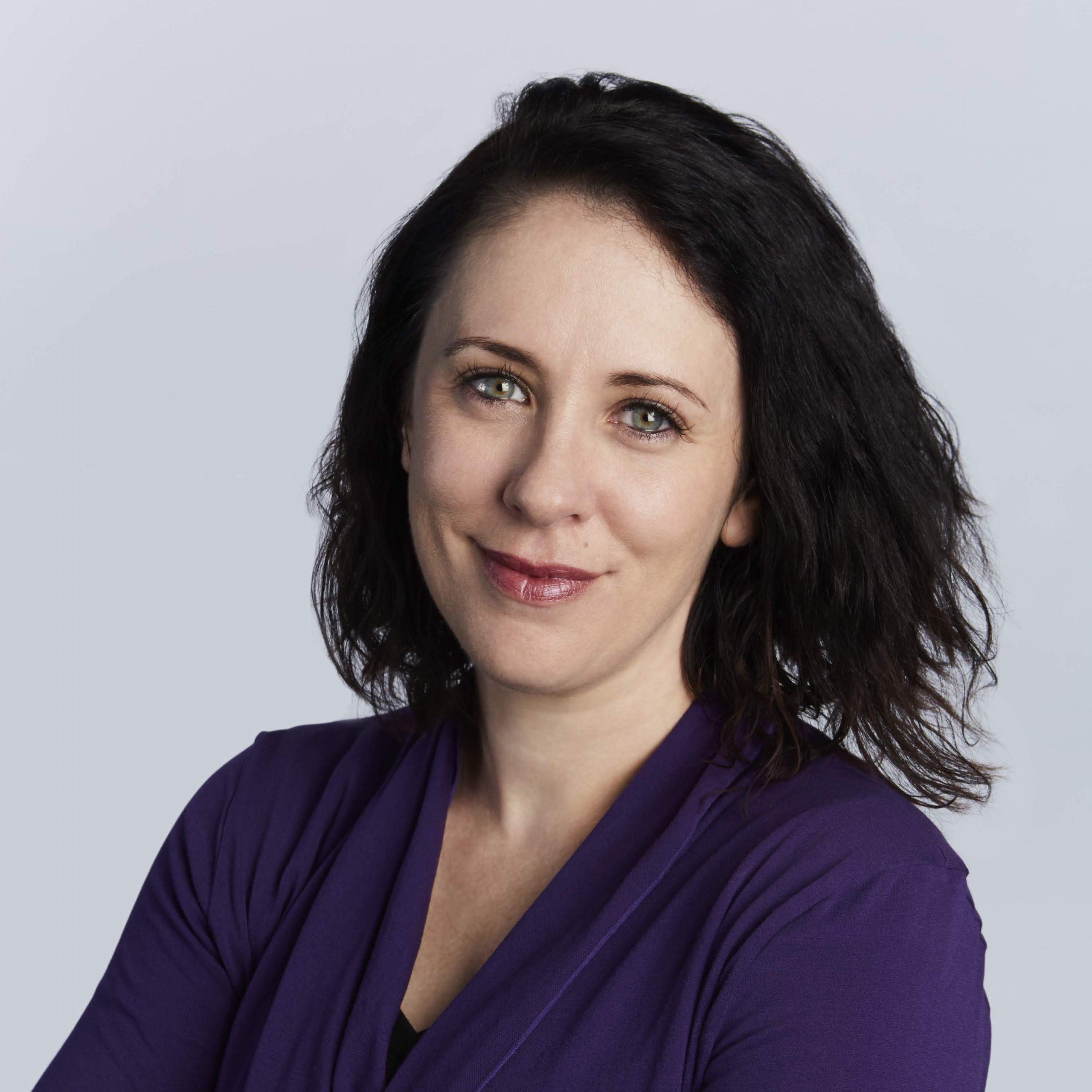 Picture of Cecelia Herbert
