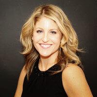 Picture of Liz Tassey
