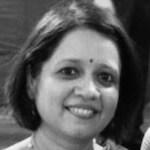 Picture of Kalpana Ajayan