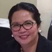 Picture of Thelma Meneses