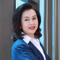 Picture of วาณี พิชเยนทรโยธิน