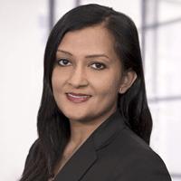 Picture of Jalpa Macmillan