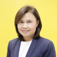 Picture of Chatrudee Ngamvalairatt