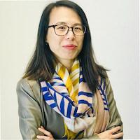 Picture of Maisie Lam
