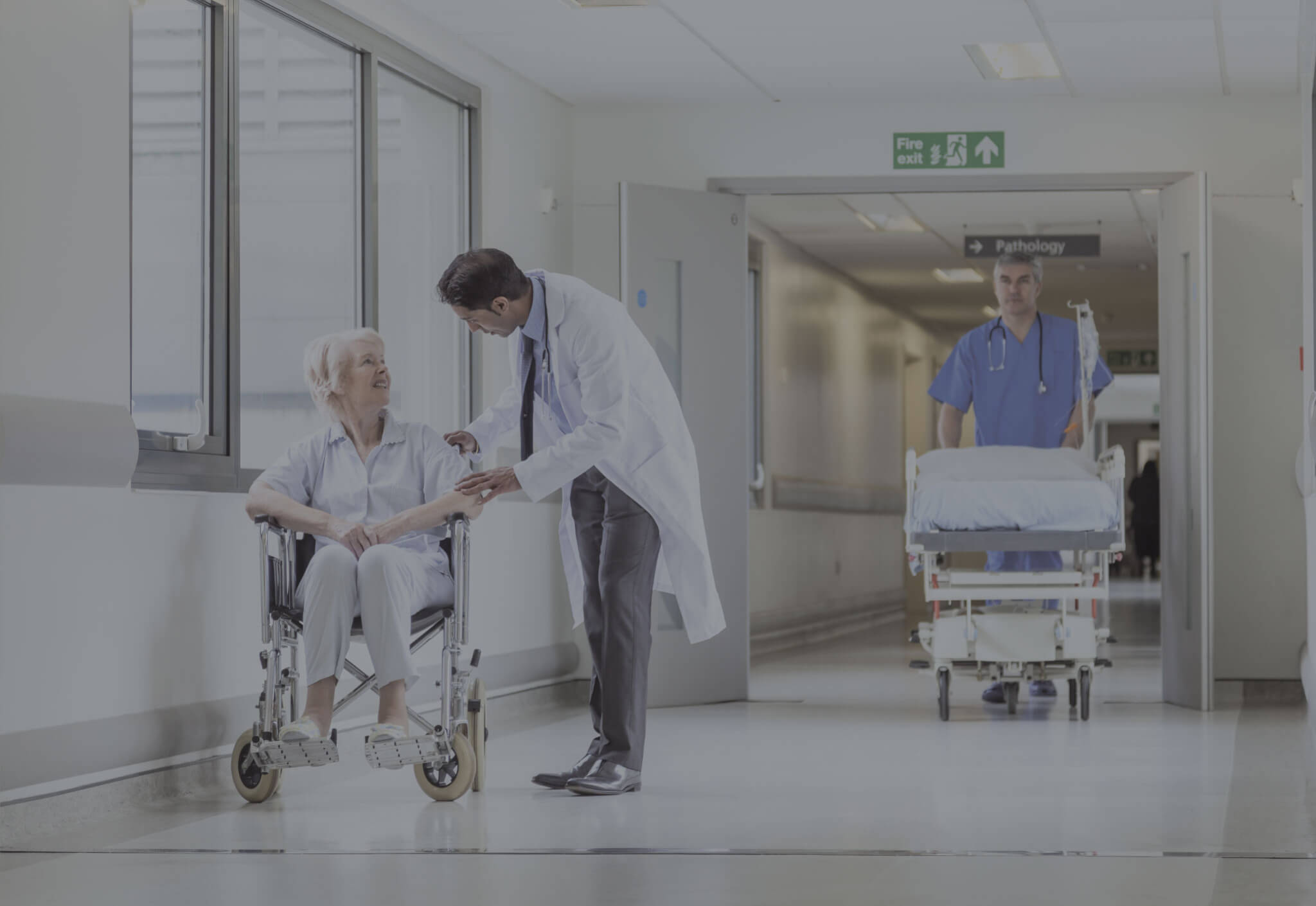 7 patient experience trends for 2019