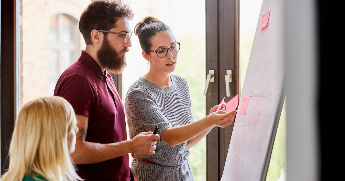 6 Trends for Better Employee Experience in 2018