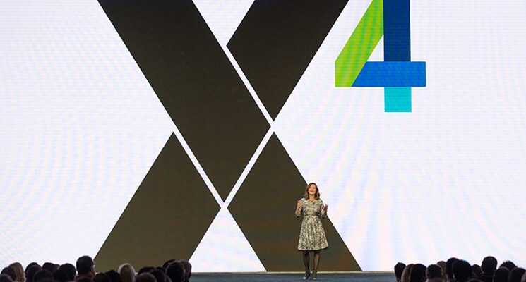 The top customer experience (CX) conferences for 2019