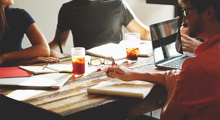 5 Ways to More Effectively Leverage Your Employee Resource Groups