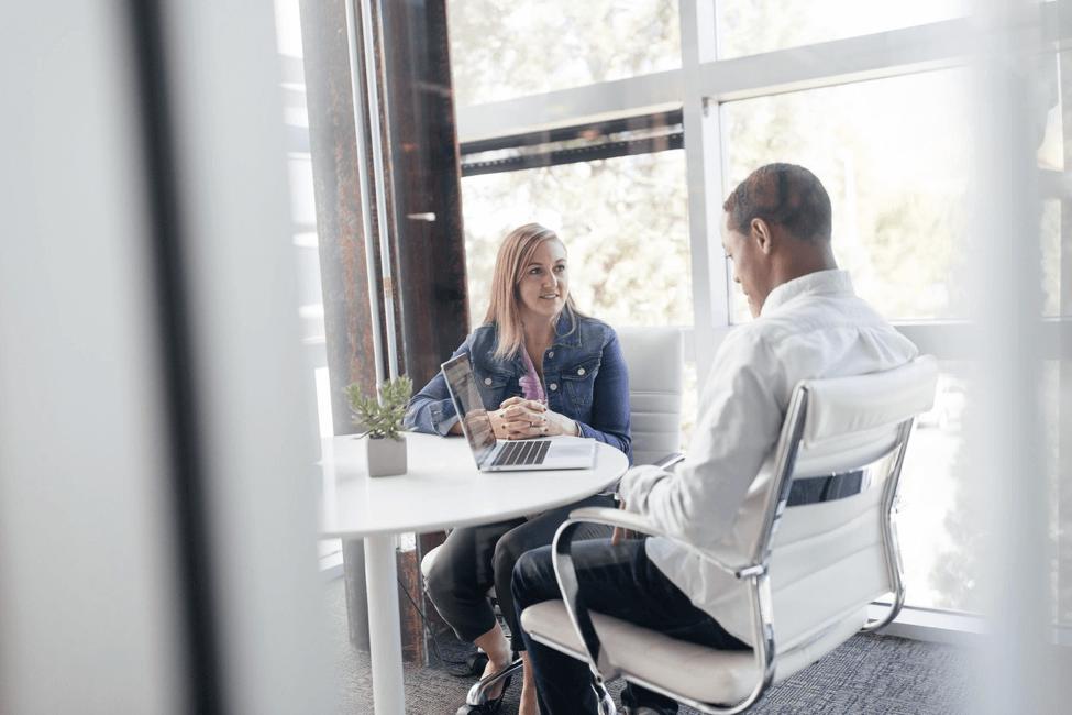 'Why' Qualtrics Series: Wednesday Wisdom – Shaunda Z. Talent Brand Manager at Qualtrics