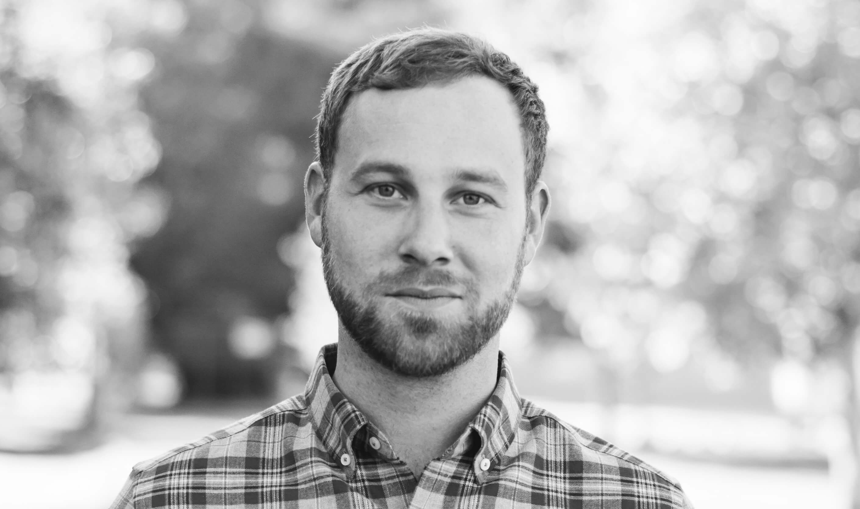 'Why Qualtrics' — Charlie B., Head of Global Enablement