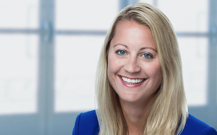 'Why Qualtrics' – Vicki T. – Research Services Enterprise Sales