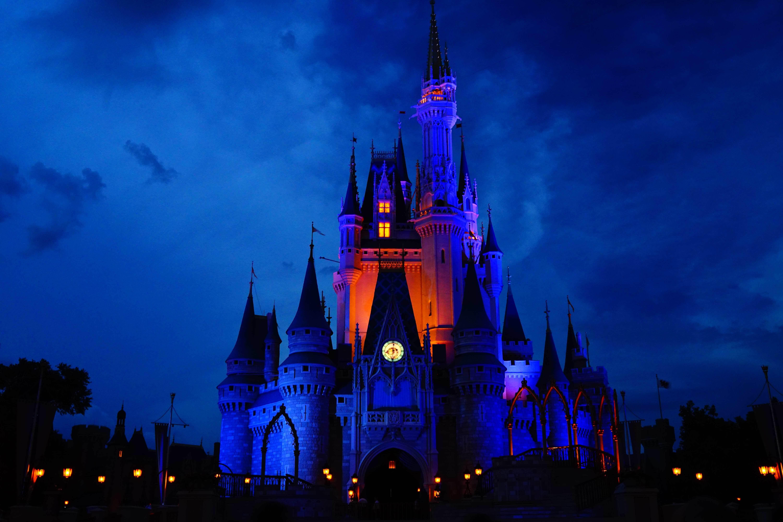 6 Ways Disney World Delivers Top Customer Experiences