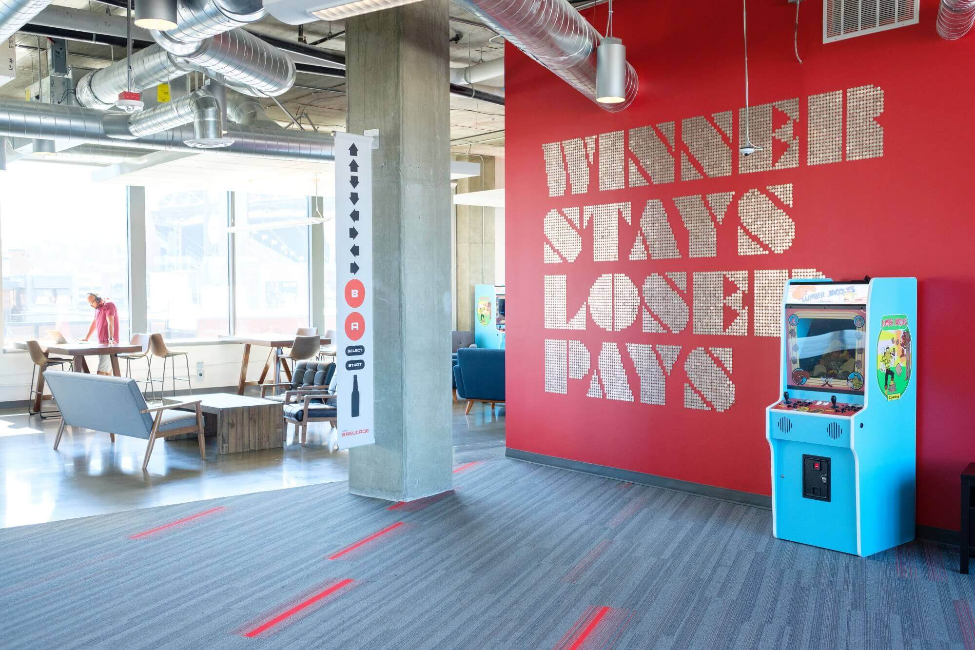 Qualtrics is hiring for UX Designers in Seattle