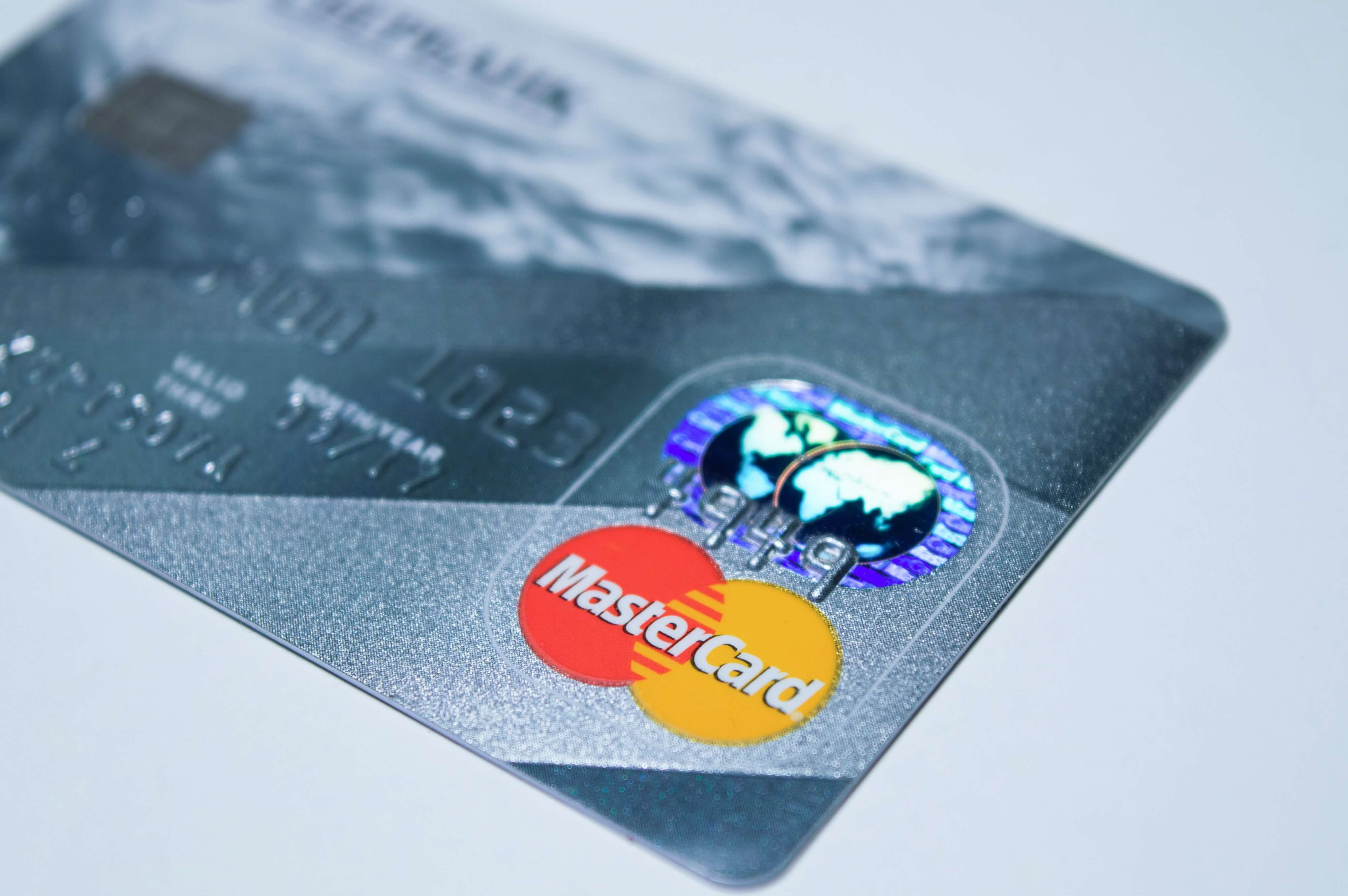 Mastercard just hired a CXO – here's why that matters