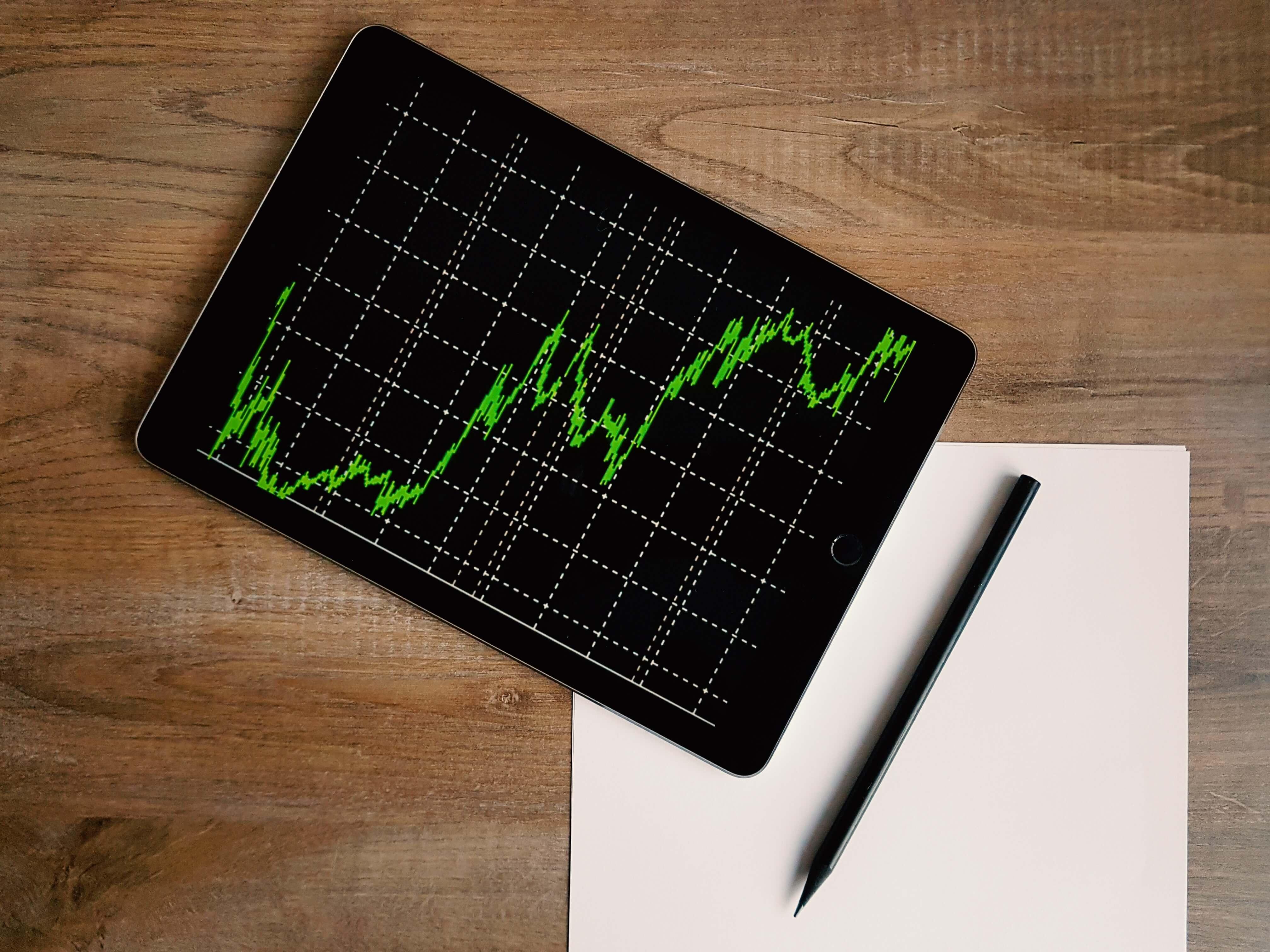 Van Westendorp pricing studies explained