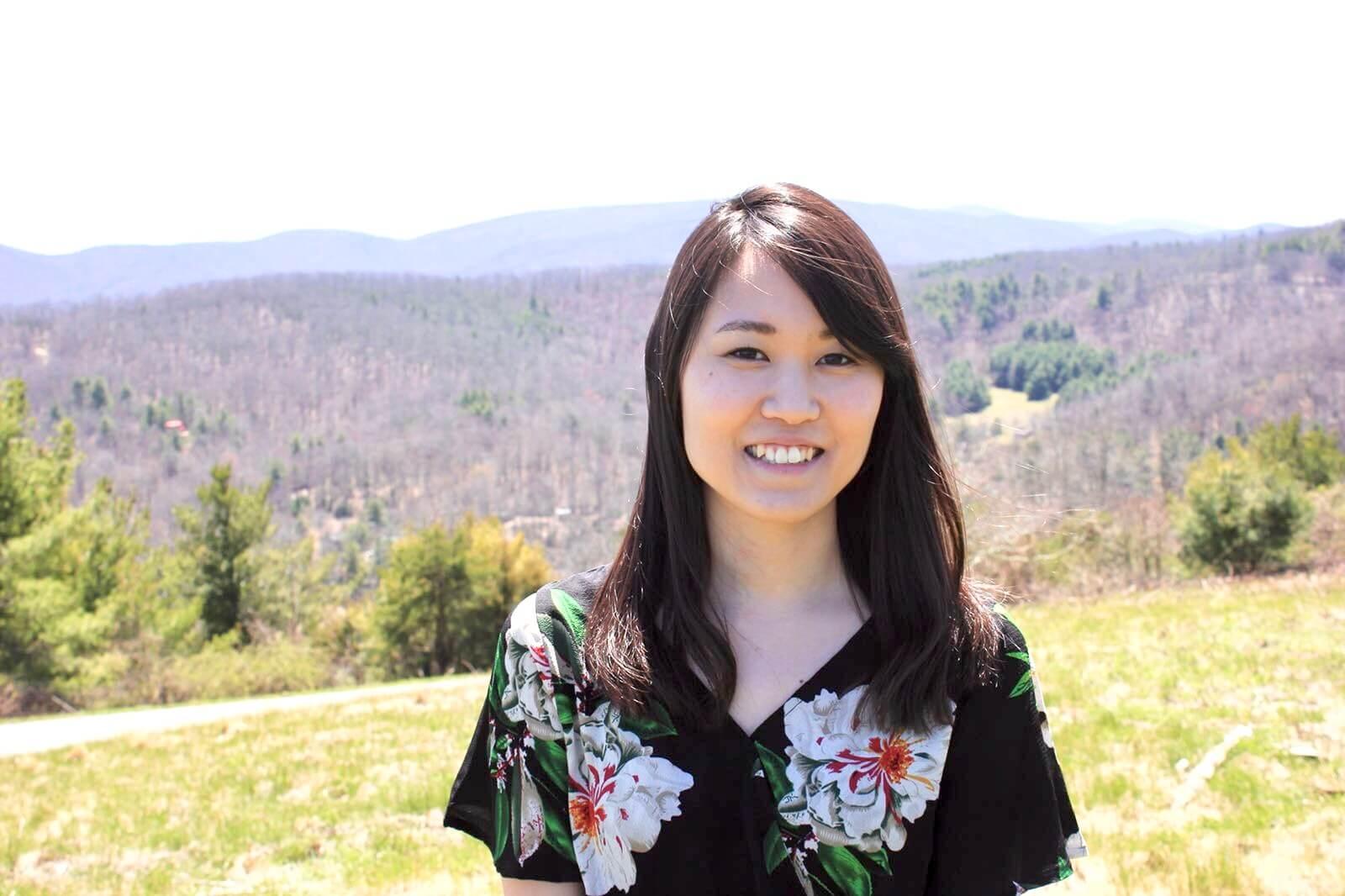 Why Qualtrics – Miki Bentz – Technology Consultant – Seattle, WA