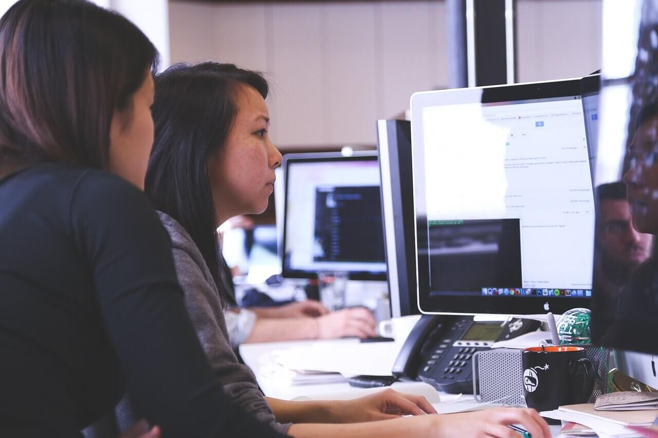 How to use IT help desk surveys to increase satisfaction
