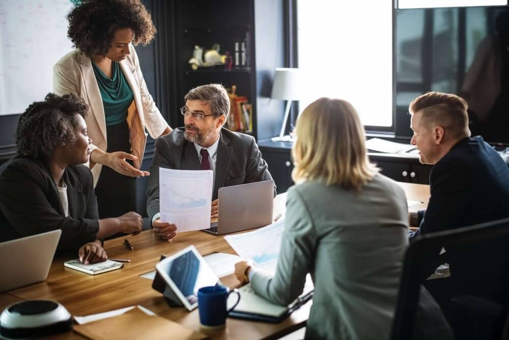 Meet the 'X-Suite' – the job roles shaping Experience Management
