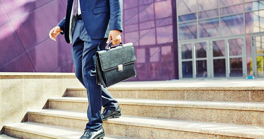 7 employee retention strategies from employee experience visionaries