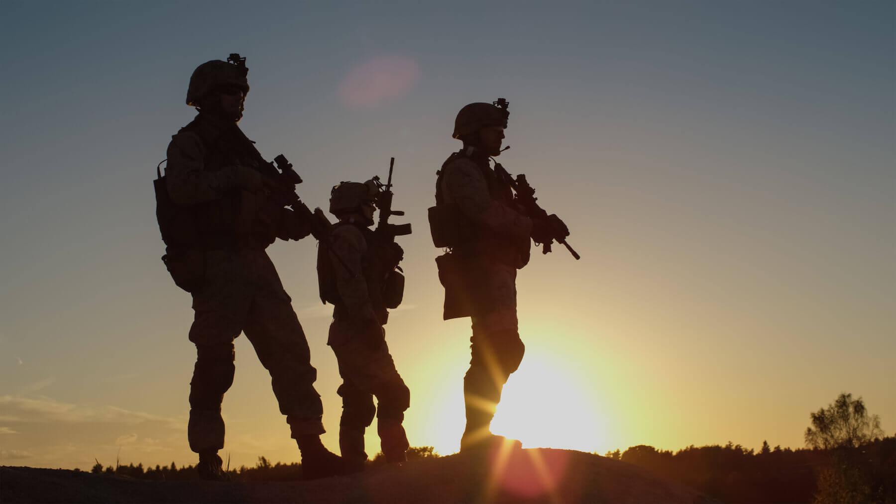 Recruiting airmen and retaining families-how X-data supports retention of service members