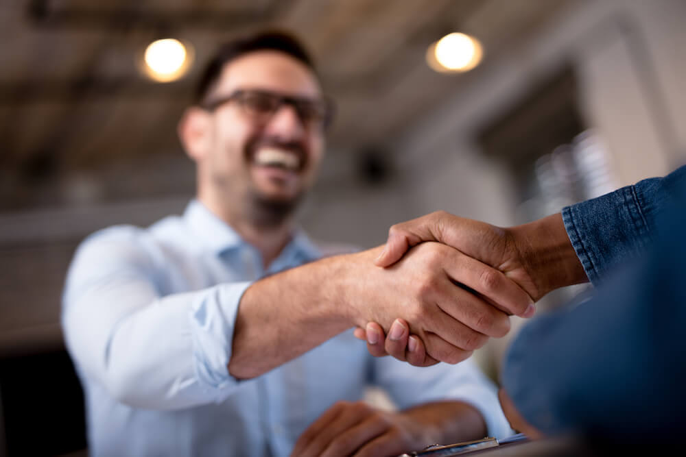 10 questions to ask when starting a B2B CX program