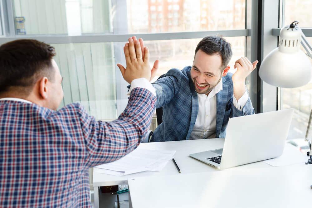 6 ways to kick-start your CX program