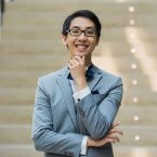 Why Qualtrics - Arthur Chiu - Principal Customer Success Consultant - Toronto, Canada