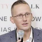 Dan Watkins - VP of Sales