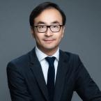 Why Qualtrics - Mingxin Pang - Program Architect - Paris, France