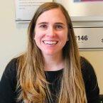 Why Qualtrics - Suzanne Scharer - Principal Customer Success Consultant - Provo, UT