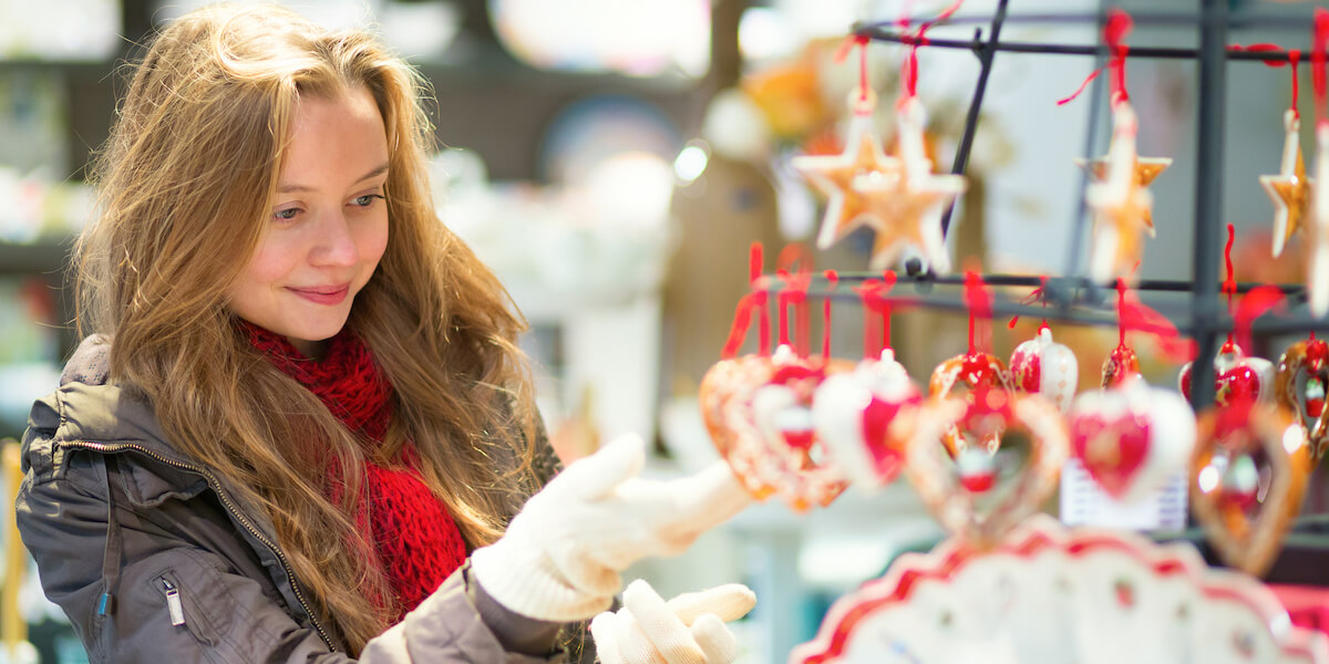 The holiday survival toolkit: Deliver fantastic CX and get your employees through to January