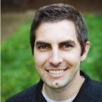 Why Qualtrics - Dustinn Jackson - Customer Success, Strategic Accounts - Provo, UT