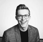 Braden Watkins Software Engineer at Qualtrics