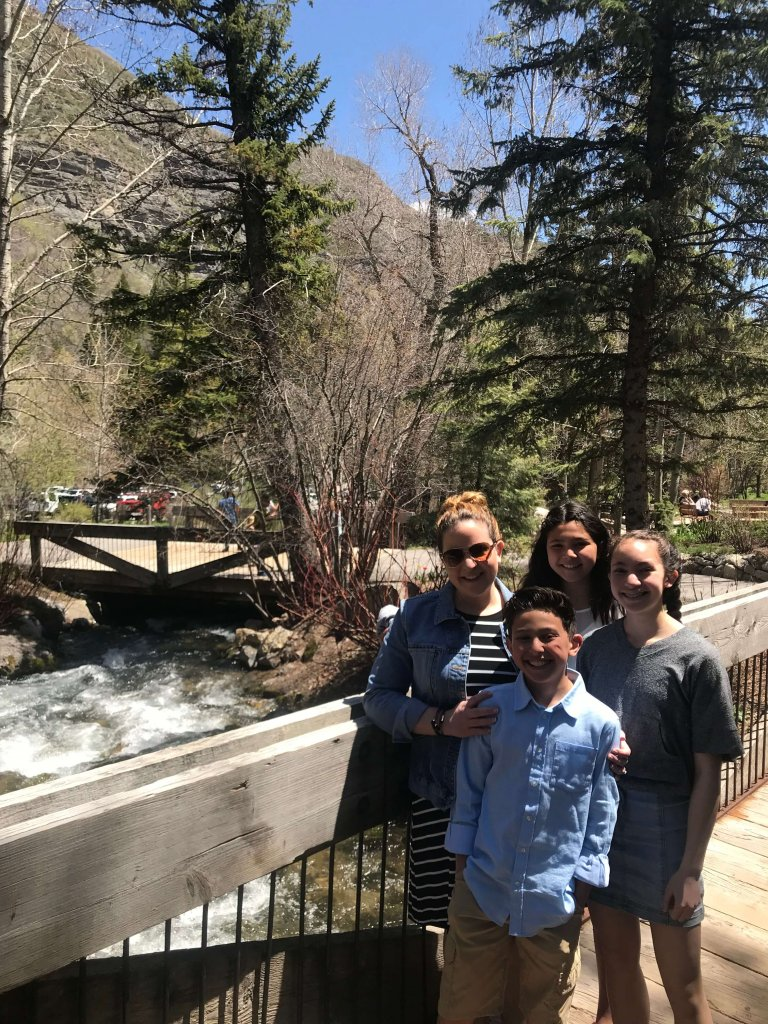 Why Qualtrics? Hear from Jessica Nava, Sales Manager, in Provo, UT