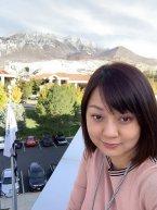 Why Qualtrics - Joyce Zhao - Senior Talent Partner - Singapore