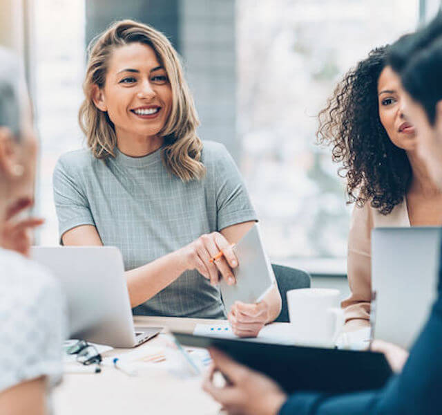 The breakthrough moments that defined CX in 2019 and are shaping 2020