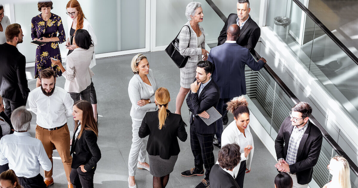 Understanding human behavior: The softer side of experience management