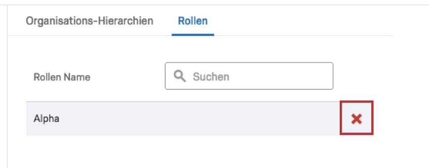 Verwalten von Dashboard-Benutzern (CX) image 6