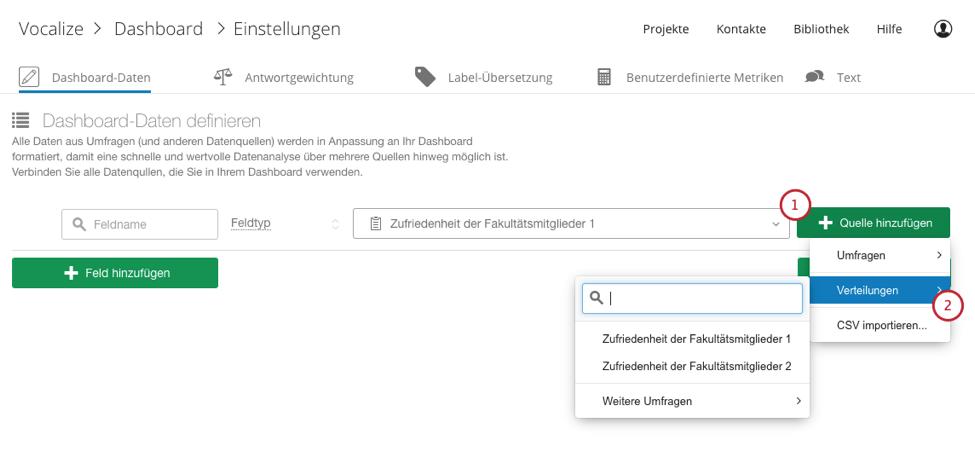 Dashboard-Daten zuordnen (CX) image 1