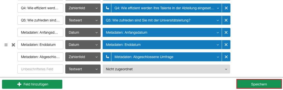 Dashboard-Daten zuordnen (CX) image 10