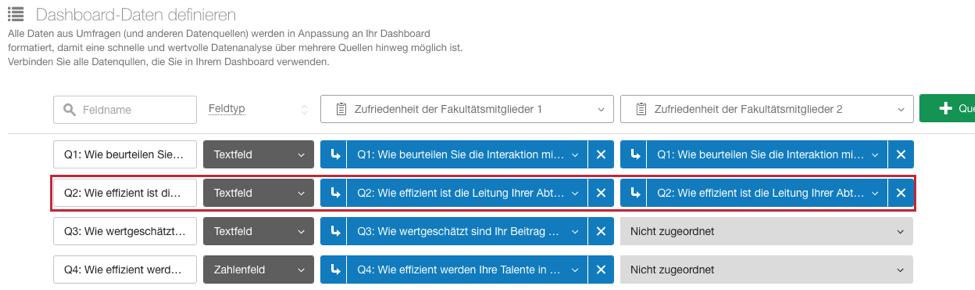 Dashboard-Daten zuordnen (CX) image 11