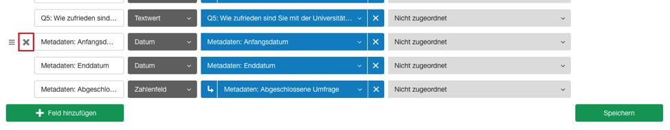 Dashboard-Daten zuordnen (CX) image 12