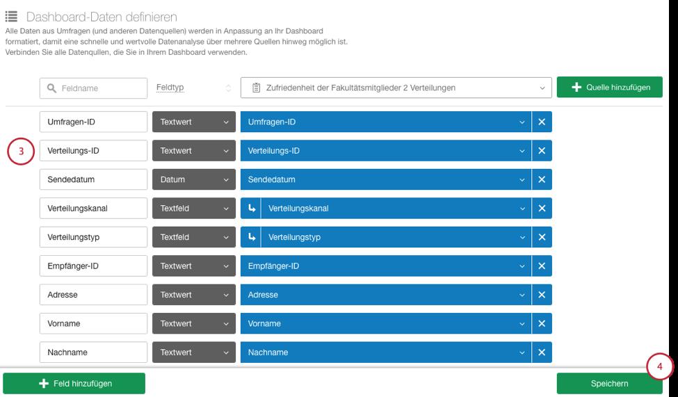 Dashboard-Daten zuordnen (CX) image 2