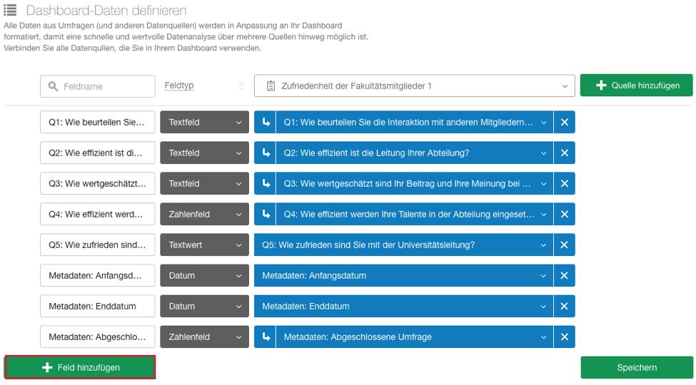 Dashboard-Daten zuordnen (CX) image 4
