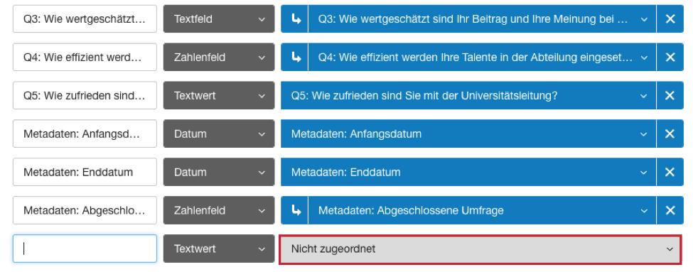 Dashboard-Daten zuordnen (CX) image 7