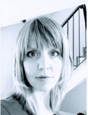 Picture of Dr. Vanessa Kowollik