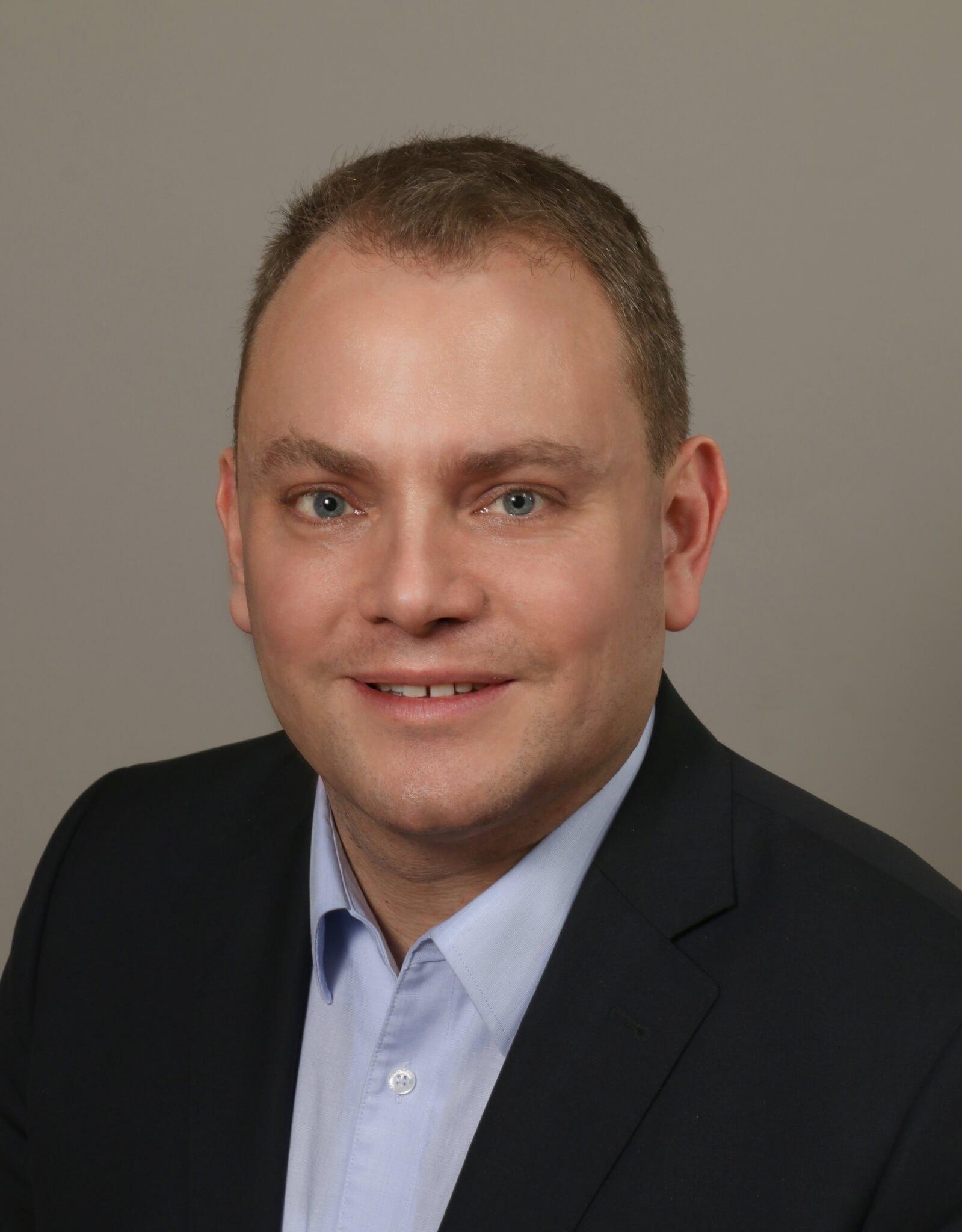 Picture of Sebastian Syperek