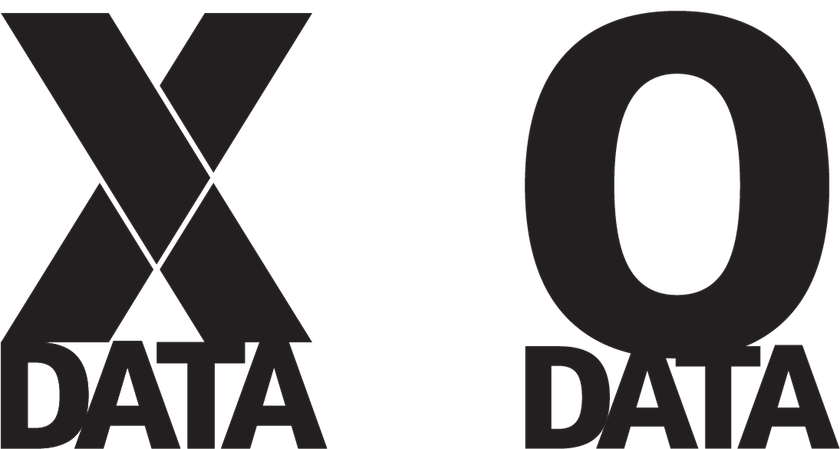 Dati delle esperienze e dati operativi