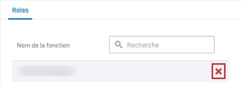 création d'un nom d'utilisateur de rencontres en ligne